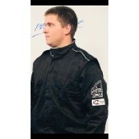 Single Layer Nomex 3-2A/1 Jacket