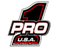 Pro1 Racing & Safety Products