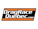 DragRaceQuebec.com