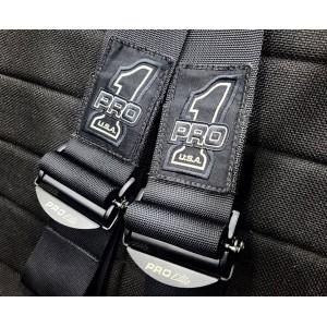 @pro1safety #Pro1Safety #ProElite Best seatbelts on the market! Shop online at www.pro1safety.ca 🇨🇦🏁