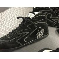 SFI 3.3A/5 Race Shoes