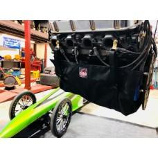 Engine Diaper
