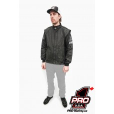 Multi Layer (SFI-5) Jacket