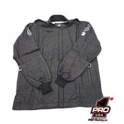 Multi Layer (SFI-5) Jacket