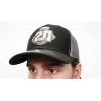 DragRaceQuebec.com Hat