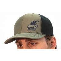 Army Green PRO 1 Hat