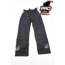 Single Layer (SFI-1) Junior Pants
