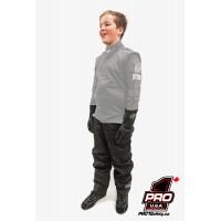 Single Layer (SFI-1) Junior Pants