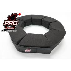 Neck Collar/Helmet Support (SFI 3.3)