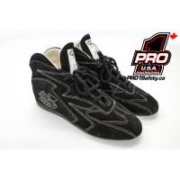 Race Shoes (SFI 3.3/5)