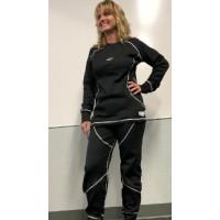 Undergarment Pants (SFI 3.3)
